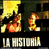 LA HISTORIA ME ABSOLVERÁ / CREATED BY NEBRA. All rights reserved.