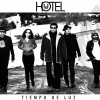 HOTEL / TIEMPO DE LUZ / PROMO / All rights reserved.