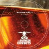 LOS DRUNKEN COWBOYS / WESTERN ETÍLICO / LP / All rights reserved.