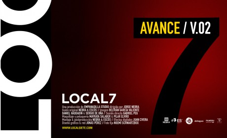 CARTELAAVANCE2